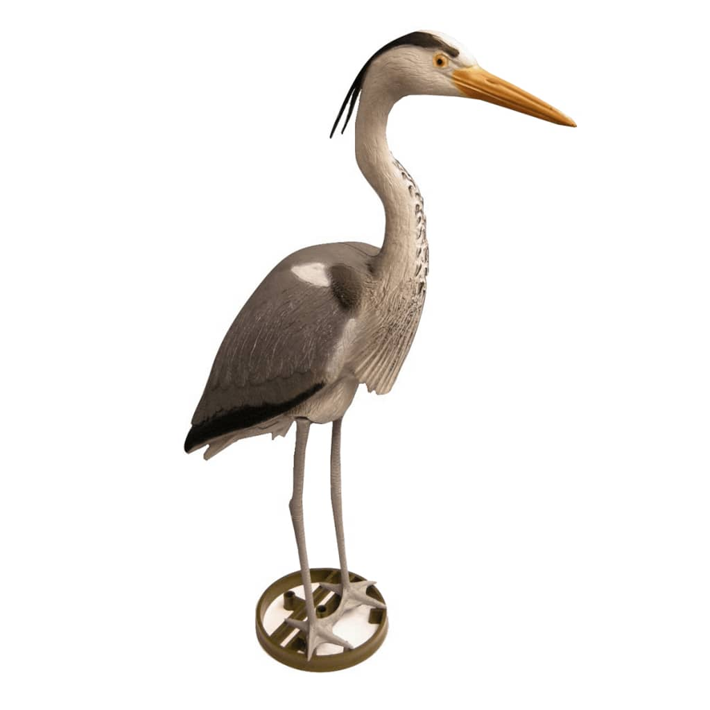 Ubbink Heron 1065739 | vidaXL.co.uk