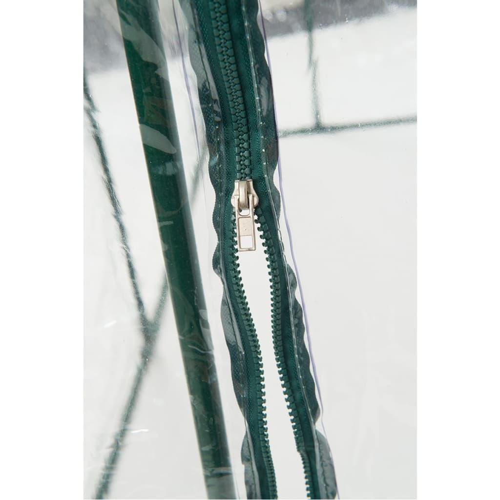 Vivero para plantas para pared 200 x 100 x 215 cm nature for Vivero plantas online