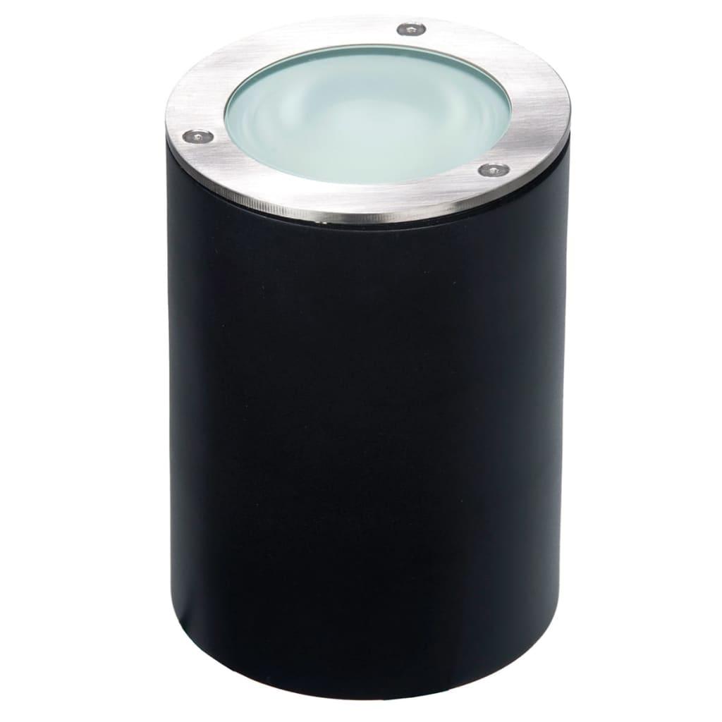 acheter spot enterrer akanua luminor lugano 2010401 pas. Black Bedroom Furniture Sets. Home Design Ideas