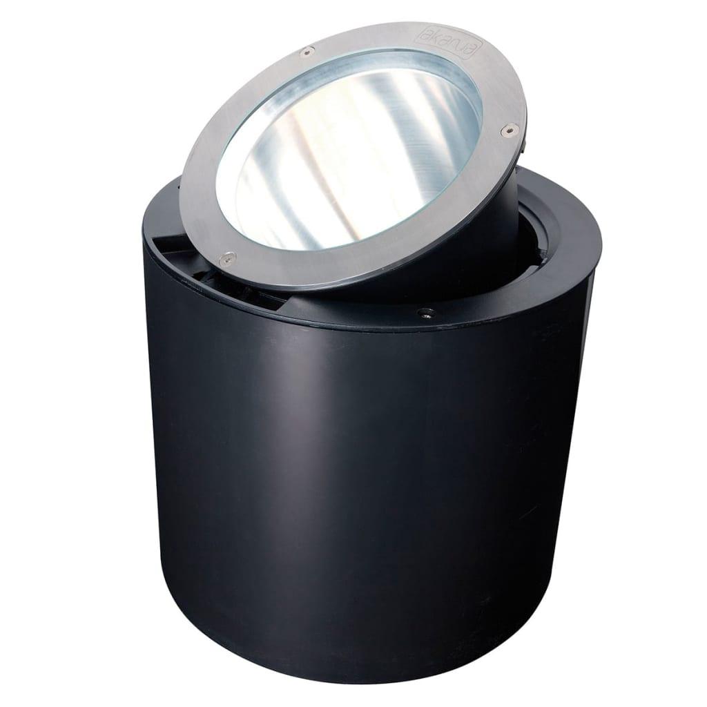 Akanua 2010402 állítható süllyesztett kültéri lámpa