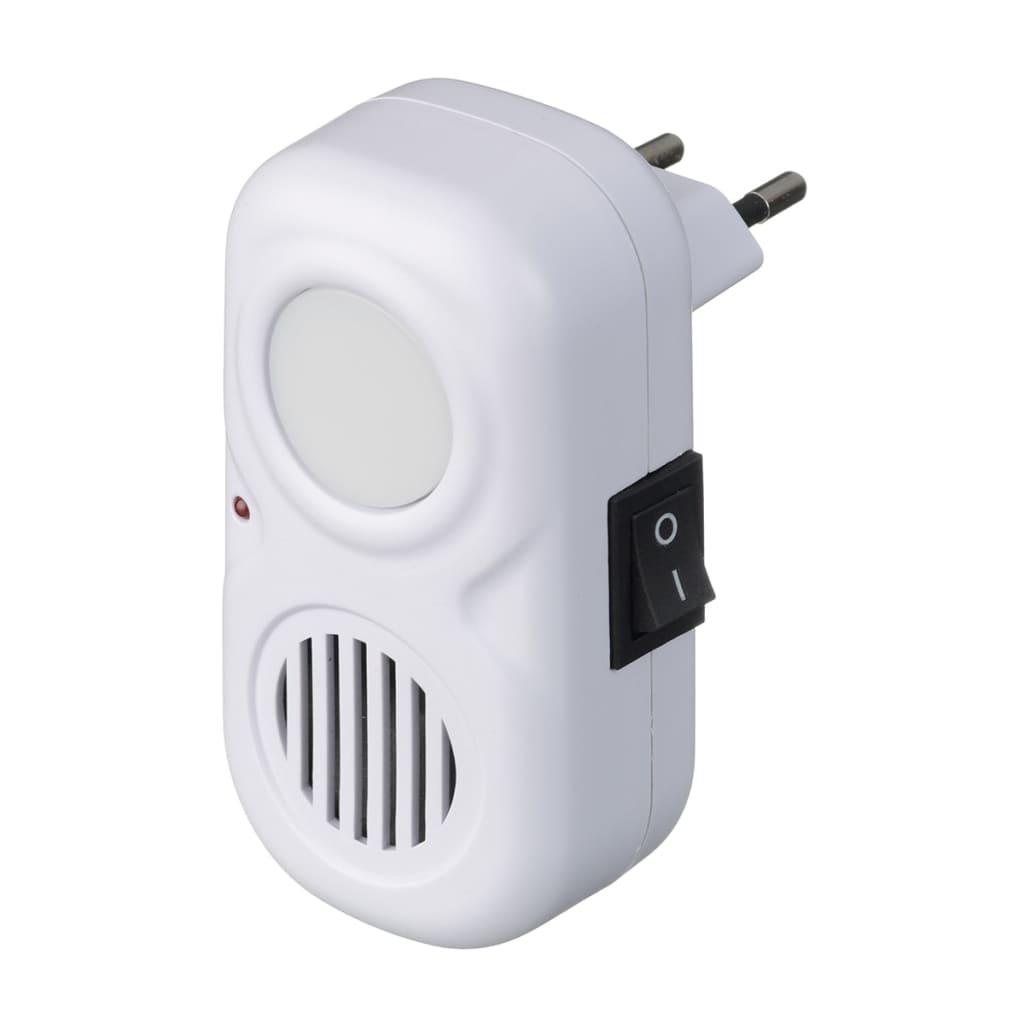 nature elektrischer ultraschall ratten m use abwehrer 6060109 g nstig kaufen. Black Bedroom Furniture Sets. Home Design Ideas