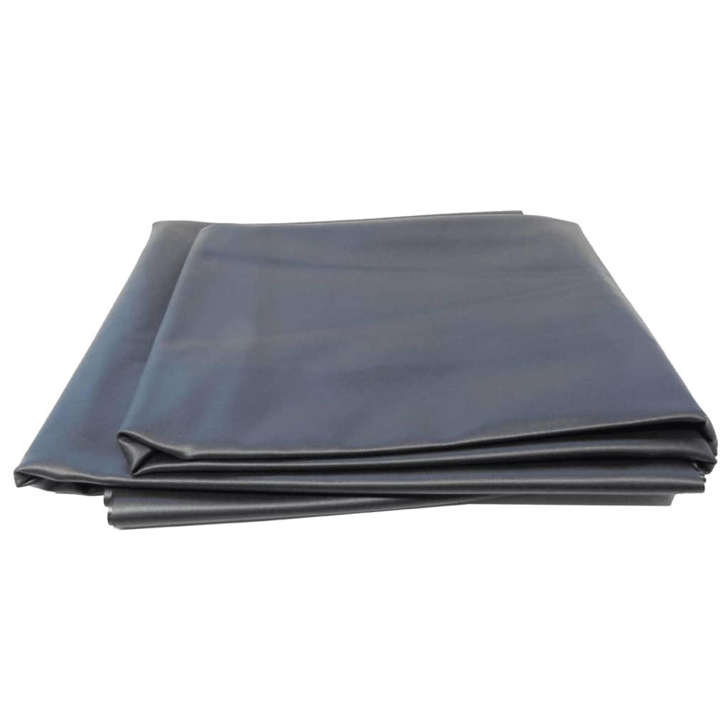 der ubbink teichfolie aqualiner 2 x 3 m pvc 0 5 mm 1331165. Black Bedroom Furniture Sets. Home Design Ideas
