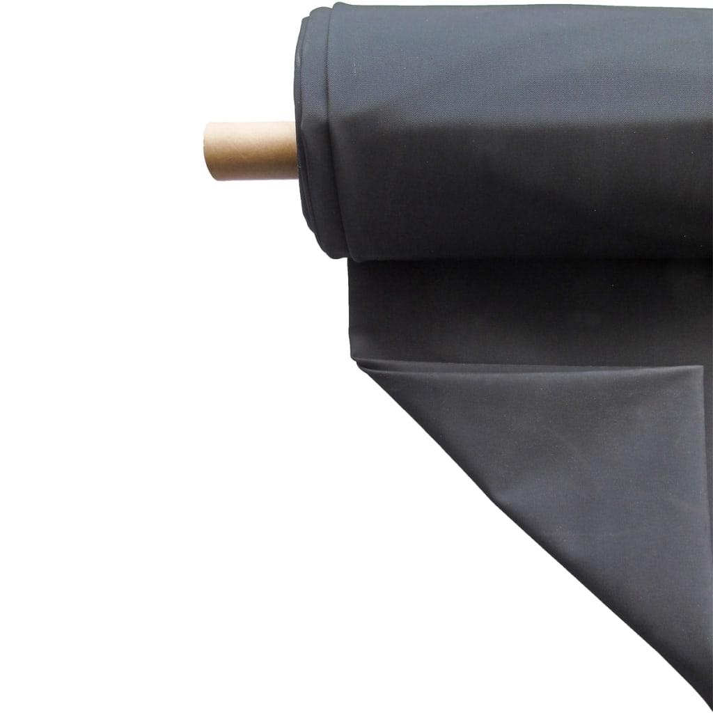 ubbink teichfolie aquaflexiliner 4 x 6 m epdm 0 6 mm. Black Bedroom Furniture Sets. Home Design Ideas