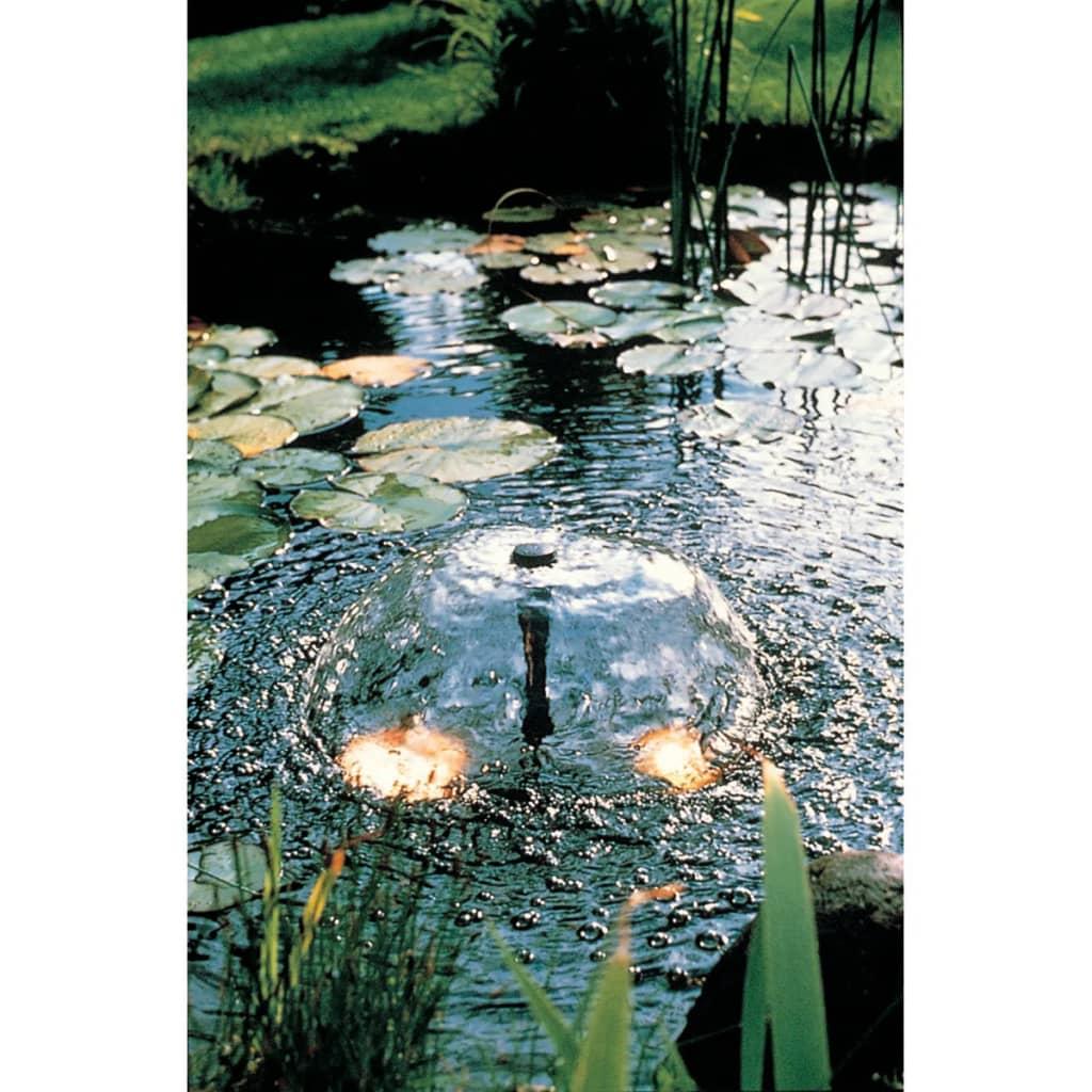Acheter ubbink pompe de bassin elimax 1000 1351301 pas for Pompe bassin solde