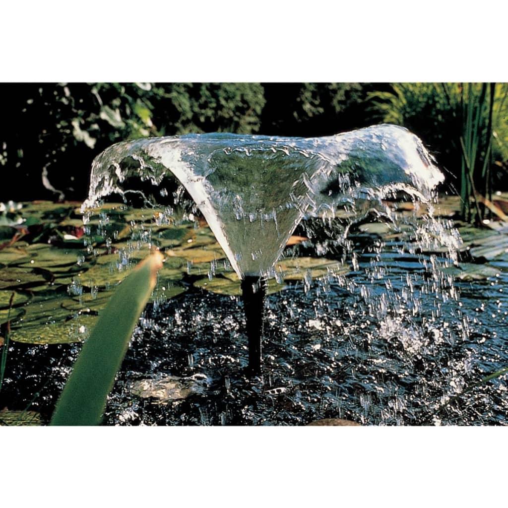 vidaXL.co.uk | Ubbink Elimax 1000 Fountain Pump 1351301
