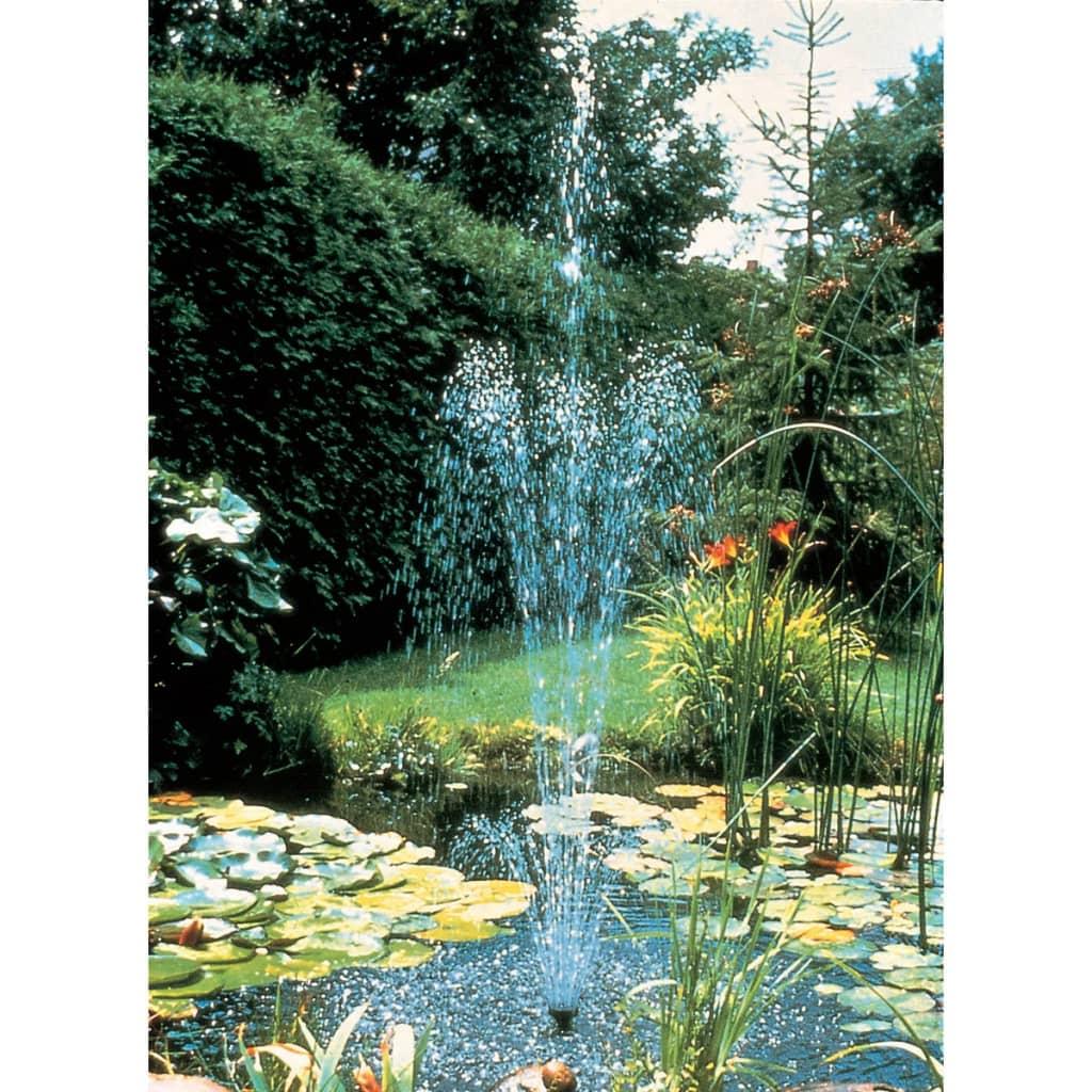 Acheter ubbink pompe de bassin elimax 2000 1351311 pas for Pompe de bassin de jardin pas cher