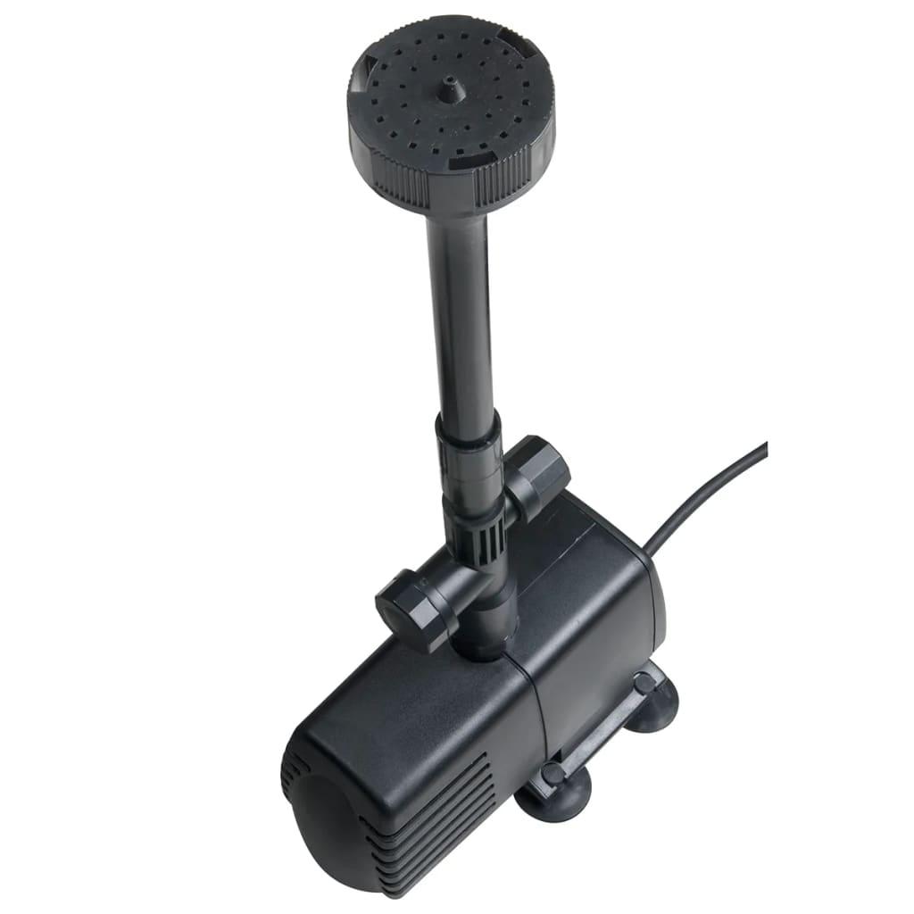Ubbink 1351947 Xtra 400 szökőkút pumpa