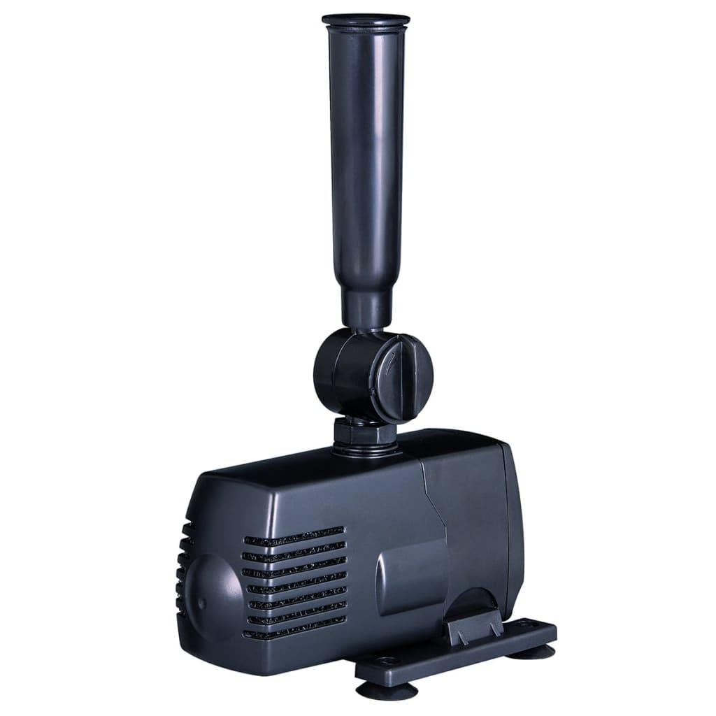 Bomba para fuente ubbink xtra 900 1351950 for Bombas para fuentes de jardin