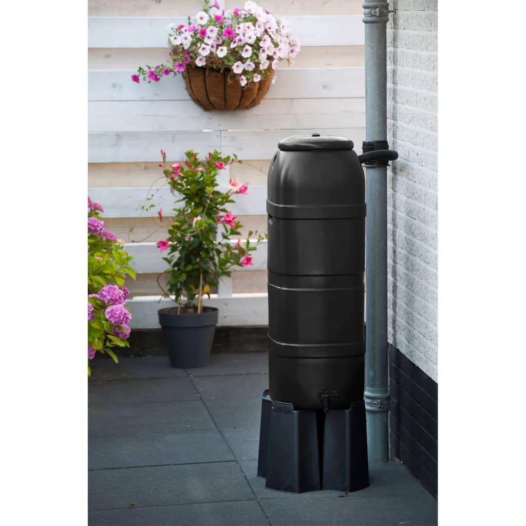 Dep sito contenedor de agua nature 6070415 100 l - Contenedor de agua ...