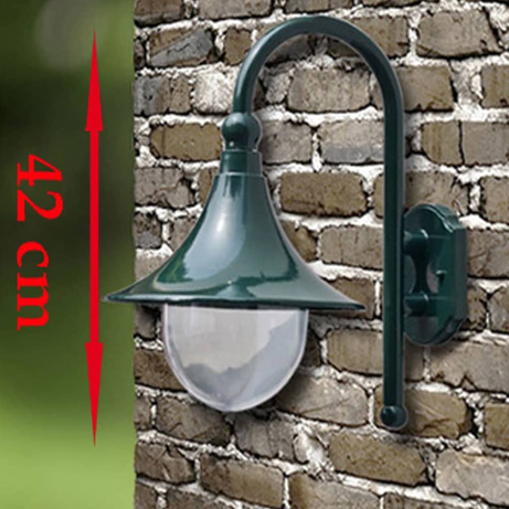 vidaXL-Lampara-de-jardin-colgante-Cambridge-42-cm-Iluminacion-Pared