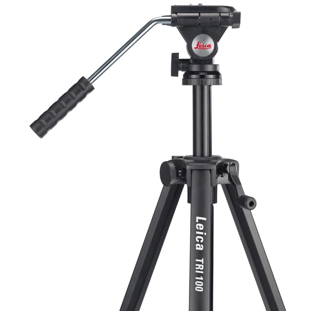 Leica Háromlábú Állvány TRI 100