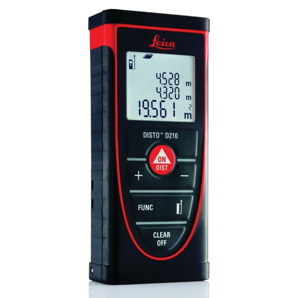 leica-laser-distance-measurer-disto-d210