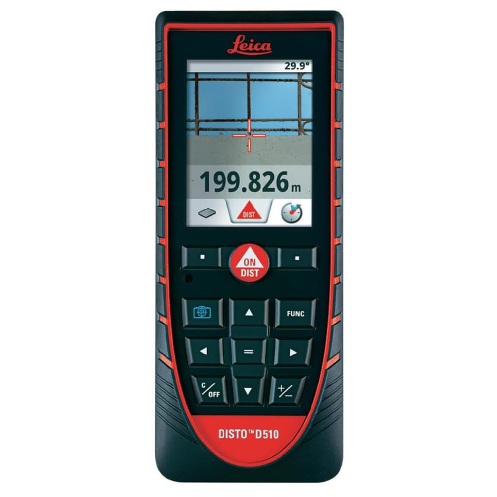 leica-laser-distance-measurer-disto-d510