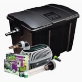 Set de filtration multi-compartiment Velda Giant Biofill XL Set 15000