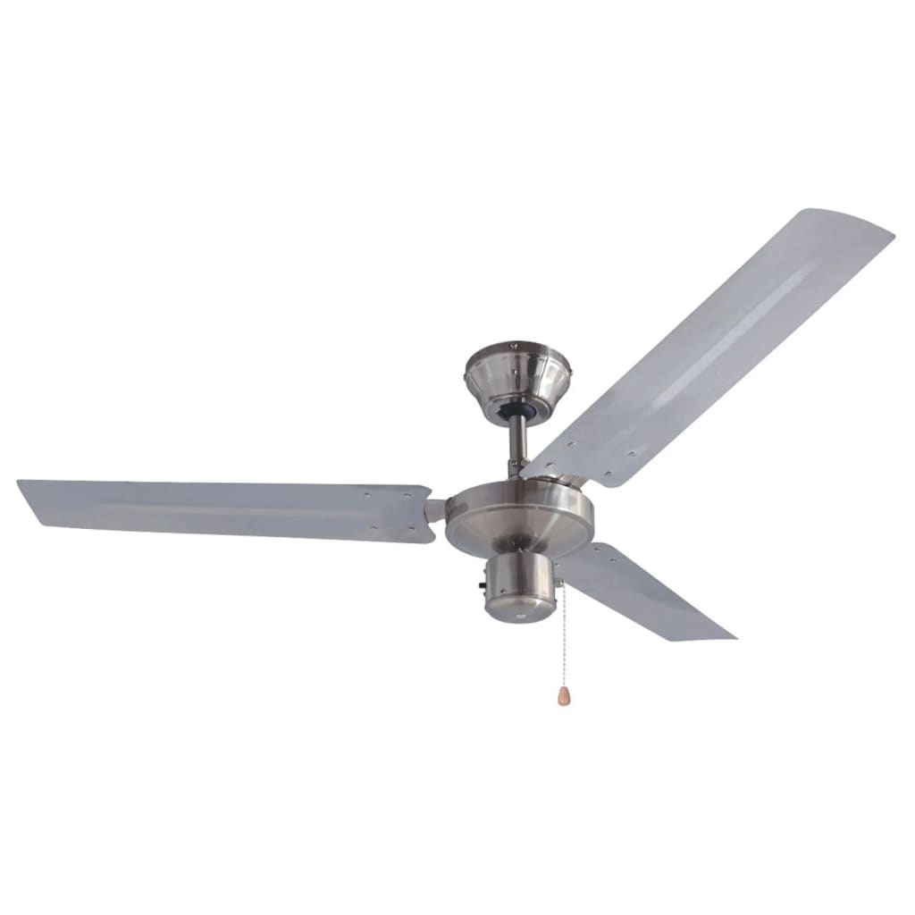 bestron-ceiling-fan-122-cm48-60-w-chrome-dt48c