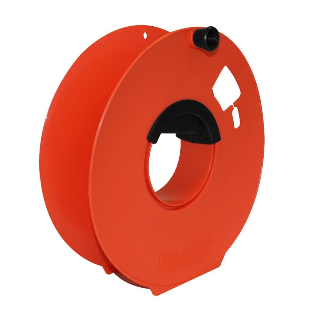 ProPlus Kabelrulle för alla typer av slangar eller kablar