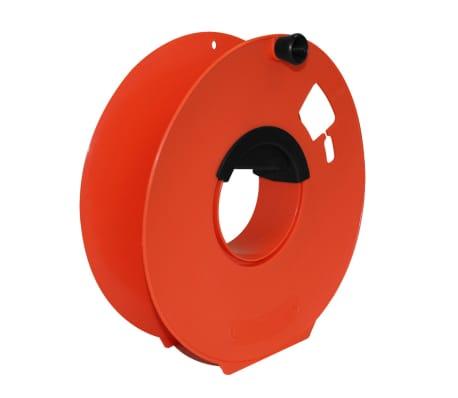 Proplus 370556 avvolgitubo per tutti i tipi di tubi cavi e for Tipi di tubi