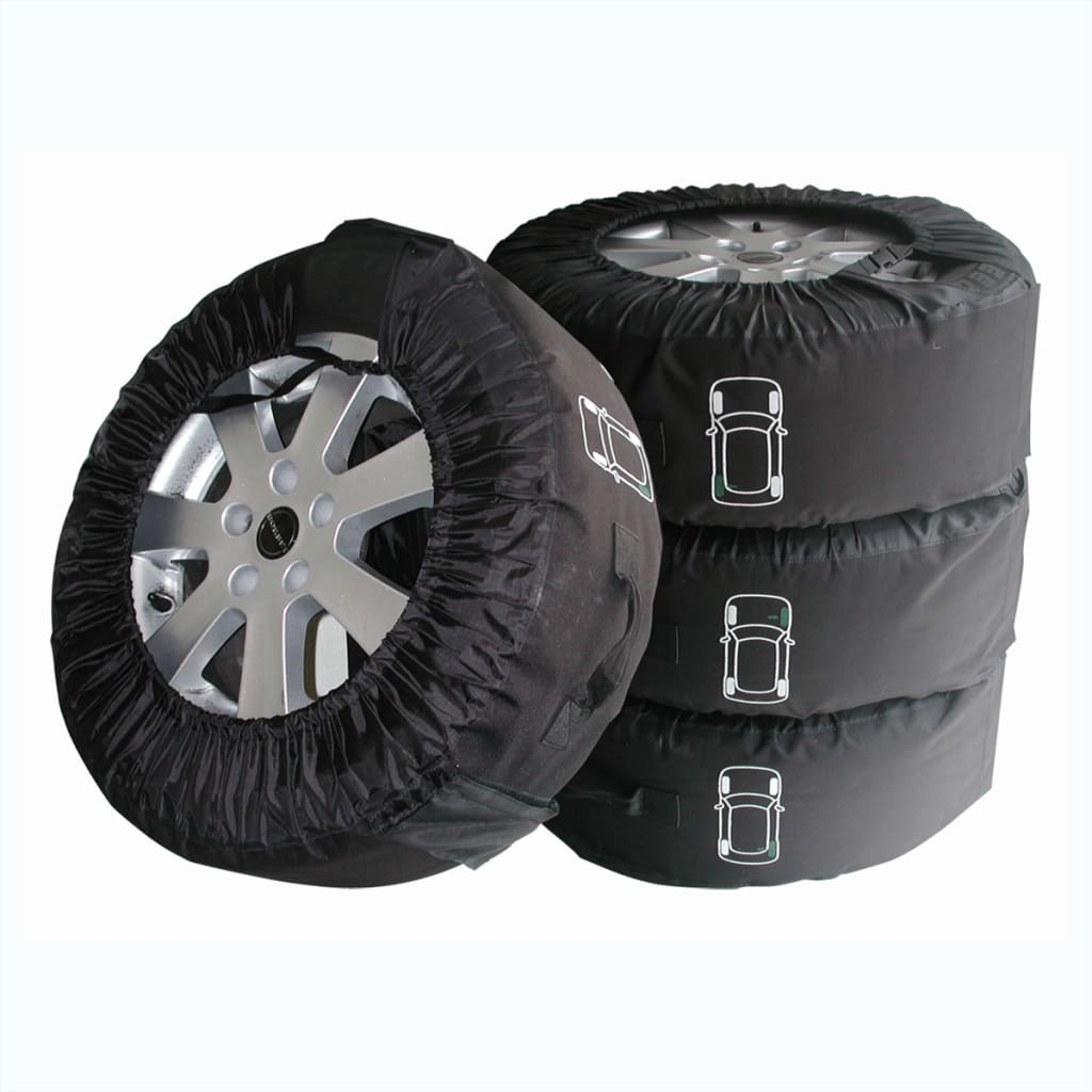 proplus-tyre-covers-profi-set-of-4-xl-390054