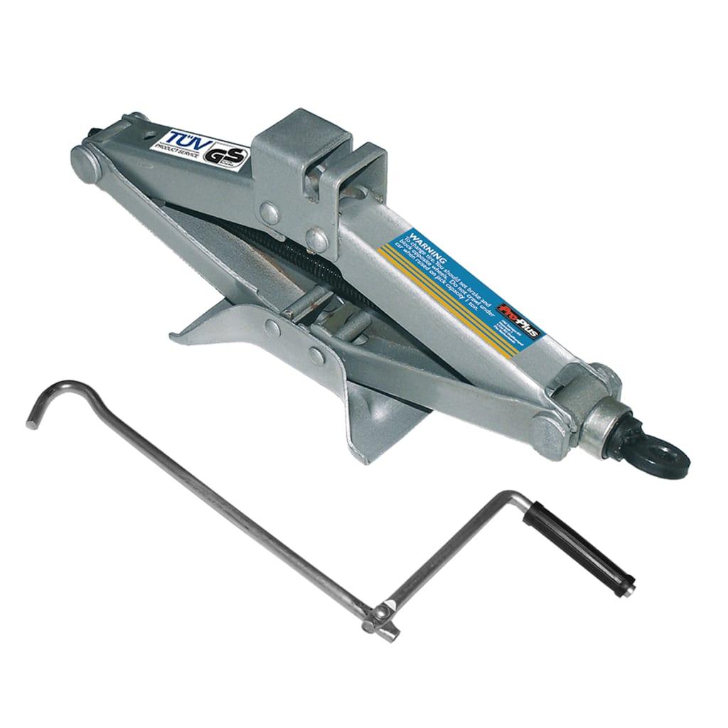 ProPlus Scissor Jack 1 Tonne 580107