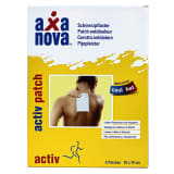 Axanova Activ Patch 5 pcs AX-AP