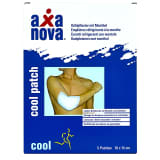 Axanova Cool Patch 5 pcs AX-CP