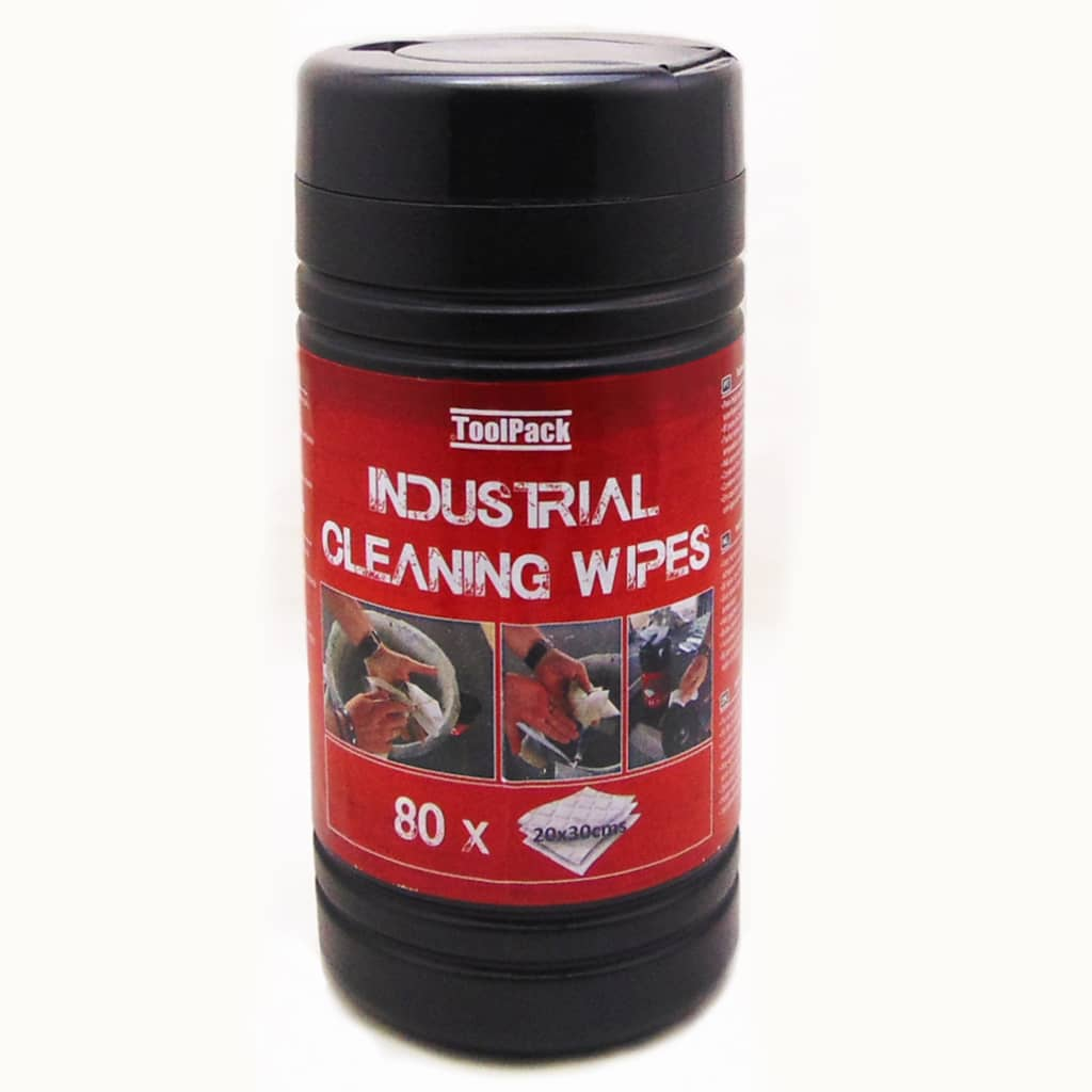 toolpack-industrial-cleaning-wipes-for-hands-tools-xl-325031
