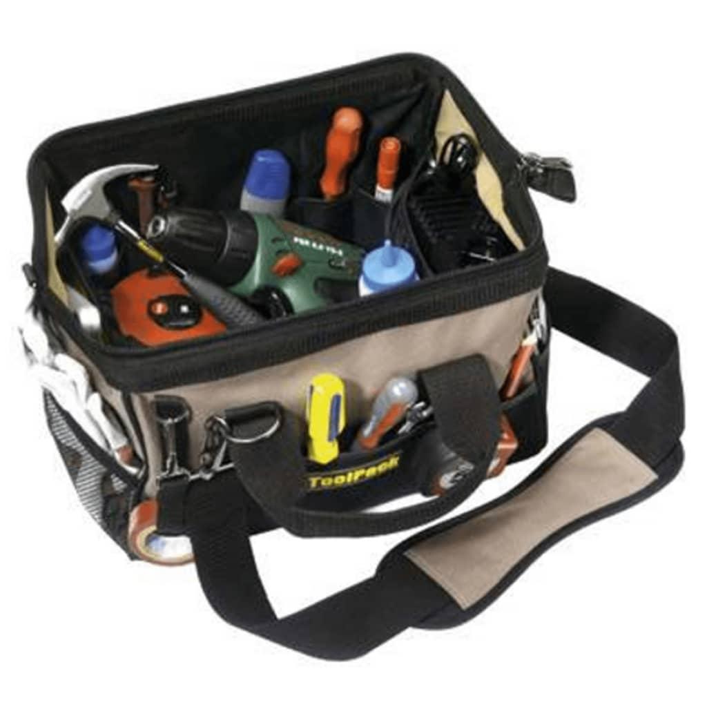 acheter outifrance sac bandouli re porte outils pas cher