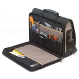 Toolpack gereedschap- en aktetas Comfort 360.042