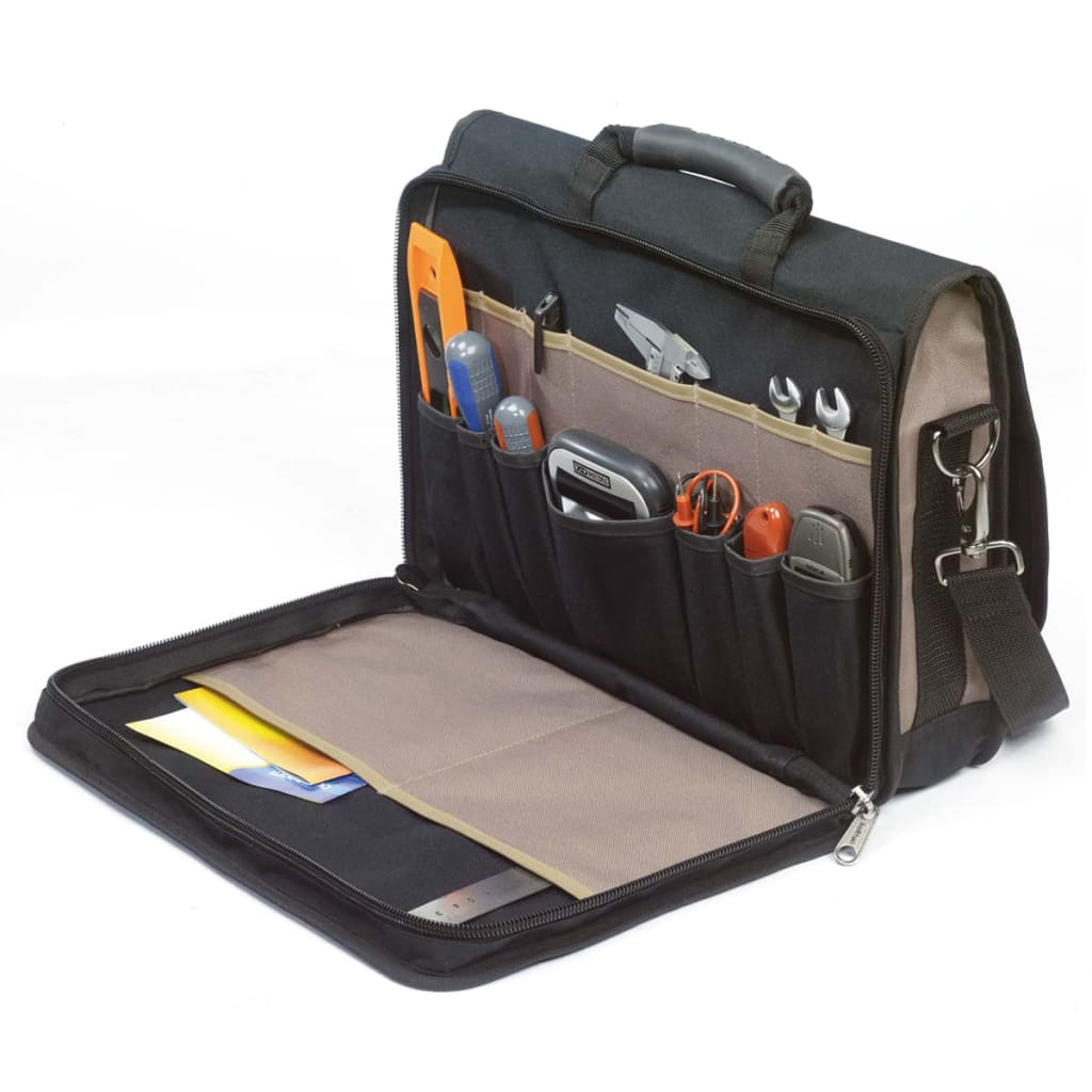 toolpack-tool-document-bag-comfort-360042