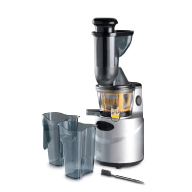 Trebs Slow Juicer Review : Trebs slow juicer online vidaXL.be