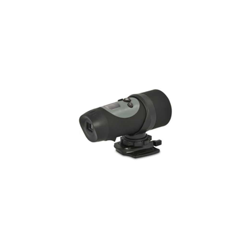 trebs-comfortcam-action-camera-99512