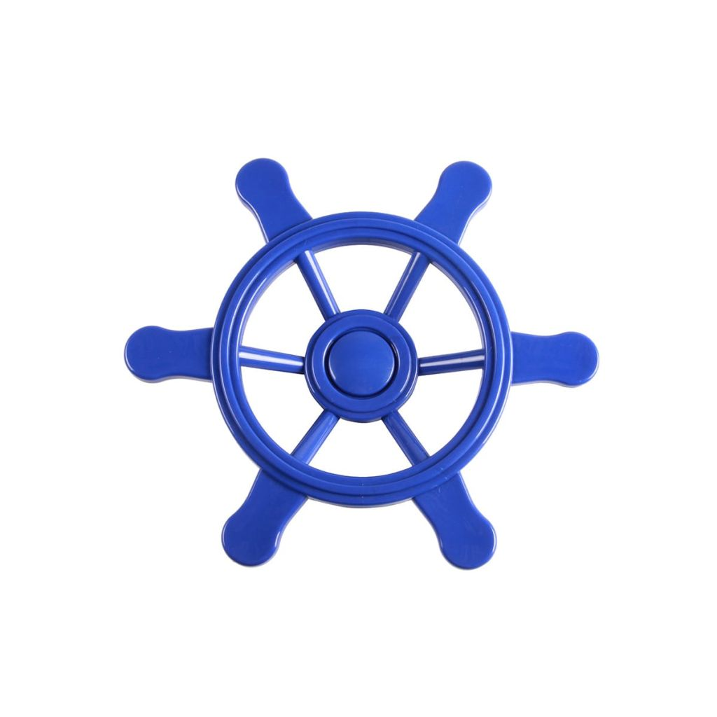 wing-king-pirate-wheel-small-215-cm-blue-2552010