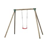 Swing King Swing Set Analies 7930000