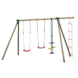 Swing King Swing Set Danielle 7930003