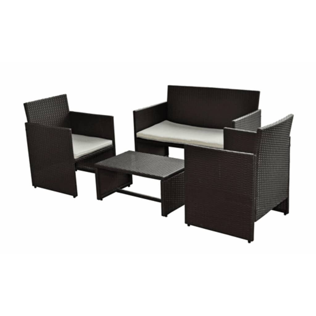 meubles ext rieur pas cher. Black Bedroom Furniture Sets. Home Design Ideas