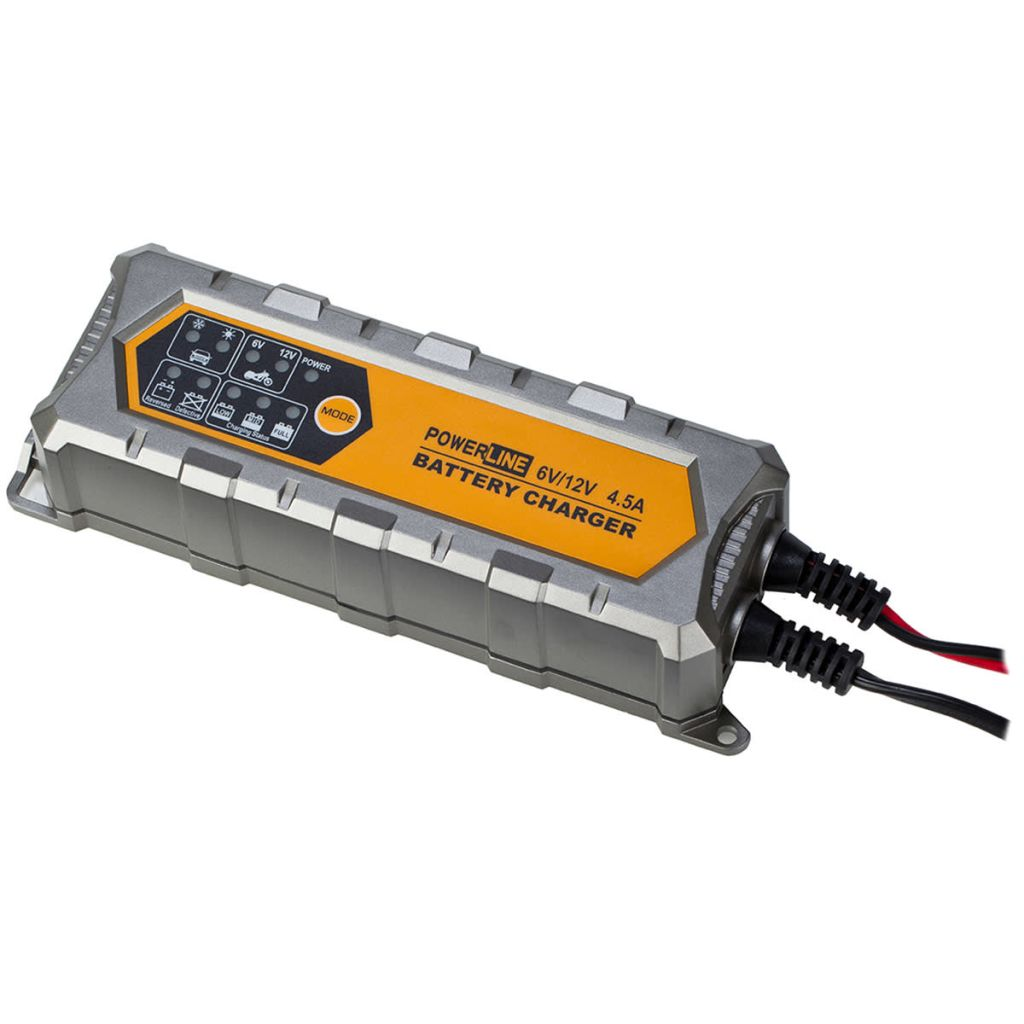 powerline-battery-charger-6-v-12-45-a-pl-c004p