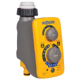 Hozelock Sensor Controller Plus watertimer 2214 0000