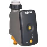 Hozelock Cloud Controller Watertimer 2216 1240