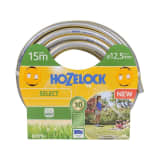 Hozelock Select Hose 15 m 6015P0000