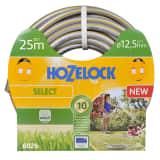 Hozelock Select Hose 25 m 6025P0000