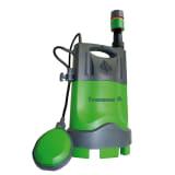 Pompe de drainage Flowmax 9500 L Multi 3 en 1 de Tecnoma 12652