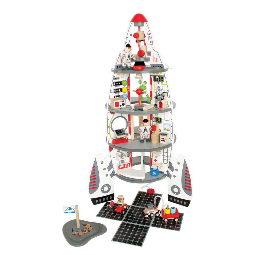 hape-discovery-space-centre-e3003
