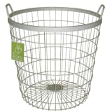 Esschert Design Potato Gathering Basket W2022