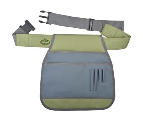 Articoli per esschert design gt87 cintura porta attrezzi - Porta metro da cintura ...