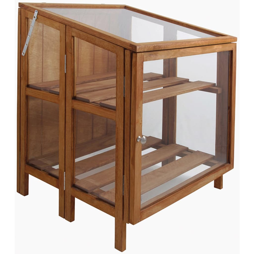 gew chshaus preisvergleich die besten angebote online kaufen. Black Bedroom Furniture Sets. Home Design Ideas