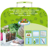 Esschert Design Plant Grow Kit KG119