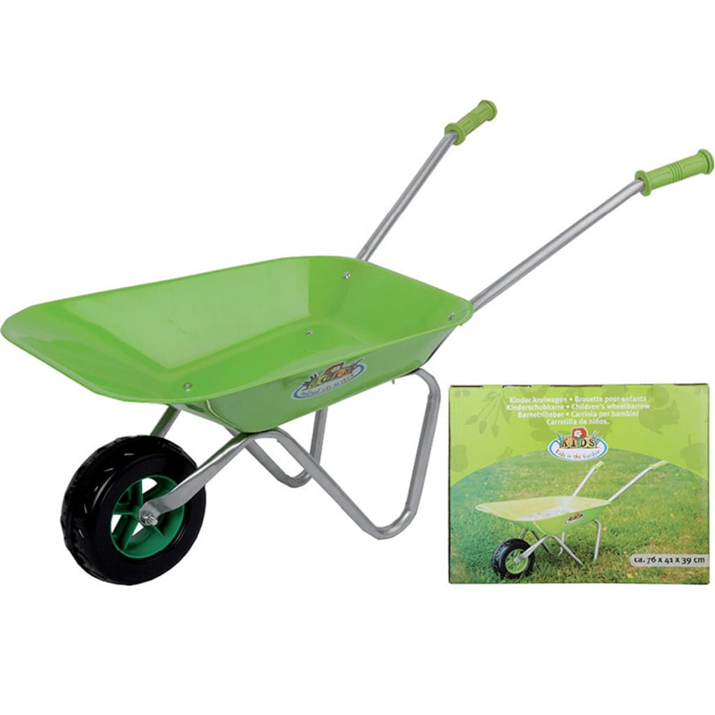 esschert-design-children-s-wheelbarrow-kg97