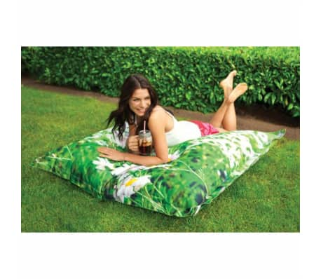 Esschert Design Outdoor-Sitzsack Blumen BK010[5/5]