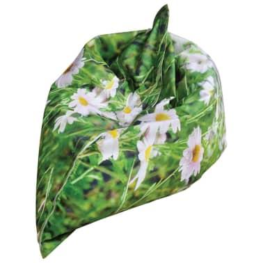 Esschert Design Outdoor-Sitzsack Blumen BK010[4/5]