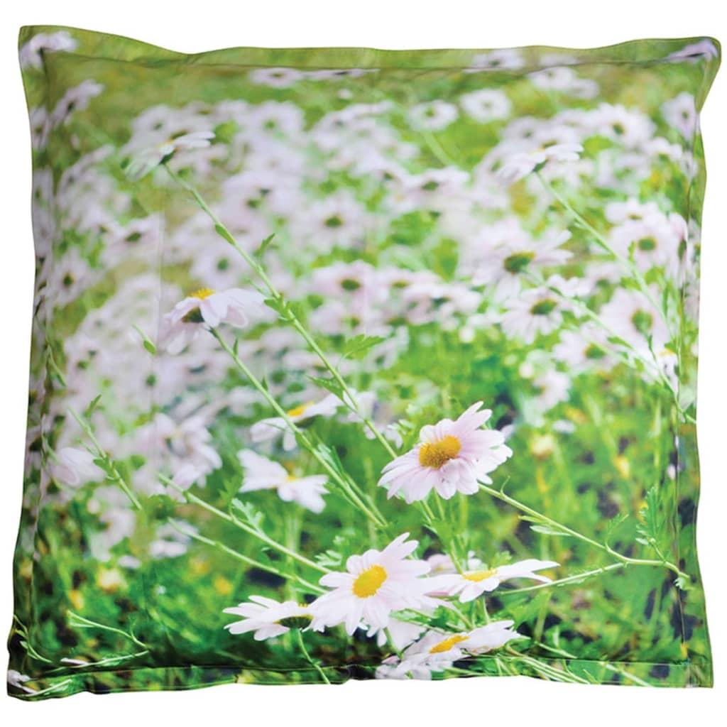 der esschert design outdoor sitzsack blumen bk010 online shop. Black Bedroom Furniture Sets. Home Design Ideas